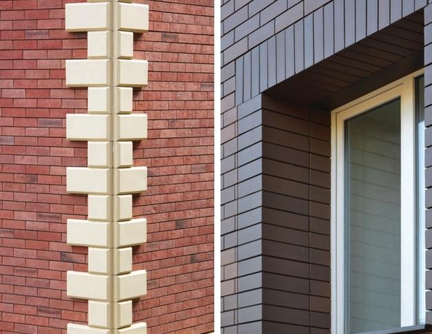 ventfasad-3-ideal-fasad-spb