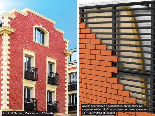 ventfasad-5-ideal-fasad-spb