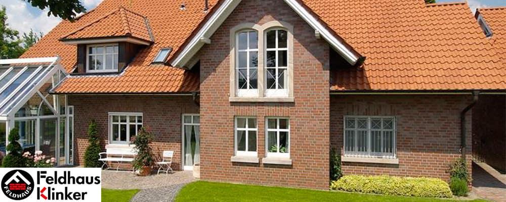 Klinkernay-plitka-ideal-fasad-spb
