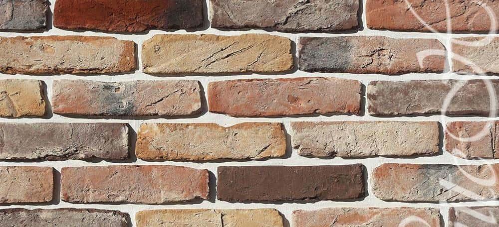 Oblicovochnyi-kamen-ideal-fasad-spb