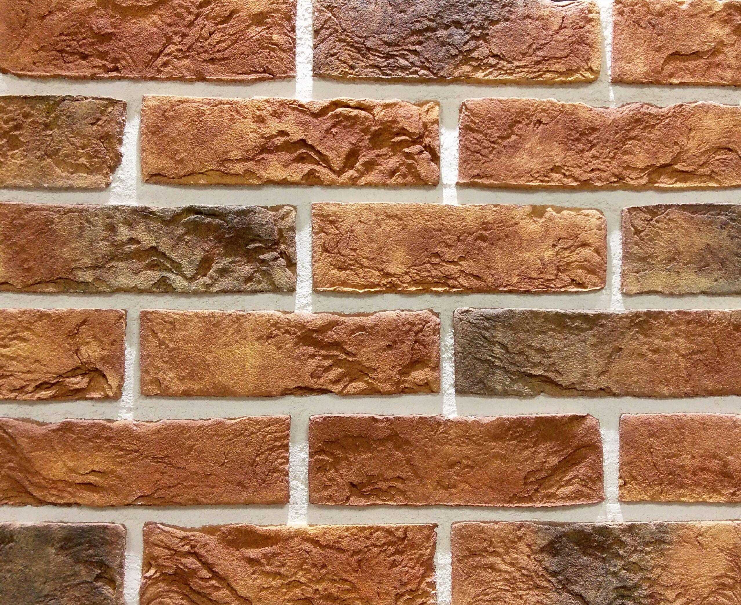 купить кирпич для стен