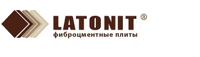 Latonit