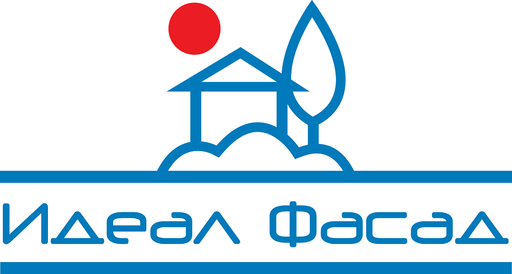 OOO Ideal Fasad_logo