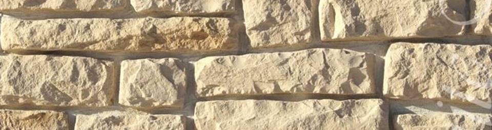 плитка-под-камень-спб