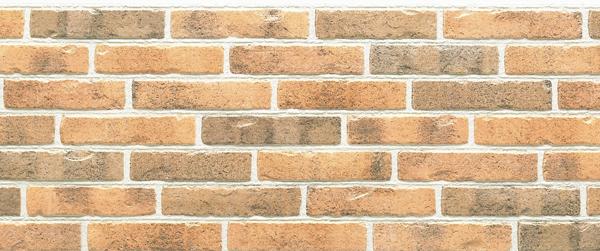 цокольные-панели-под-камень