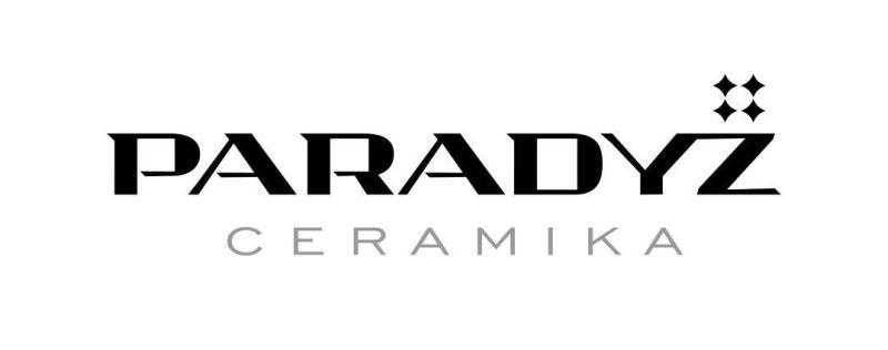 Paradyz-logo-1