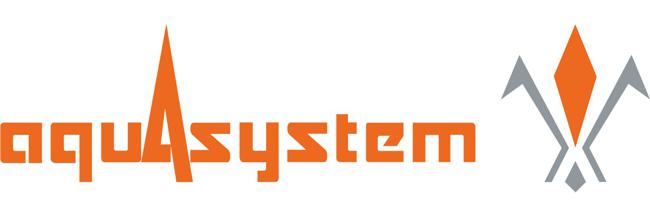 Aquasistem-logo-1