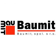 baumit-logo-1