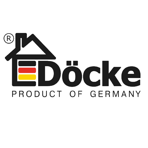docke-logo-1