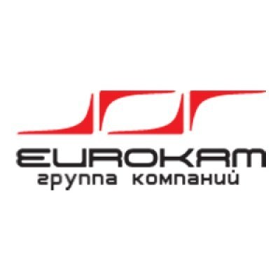evrocam_kamen fasadnii