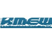 kmew-logo-1