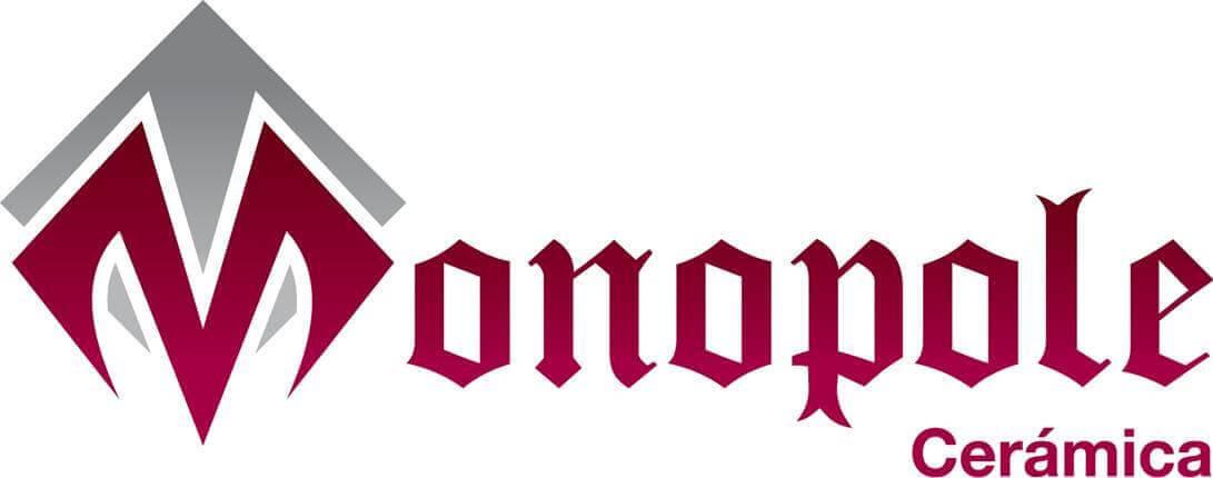 monopole-ceramica-keramicheskay-plitka