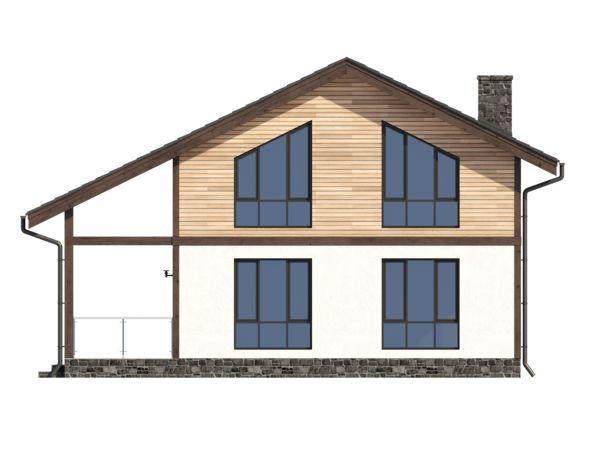 fasad-paneli-dly-otdelki-doma