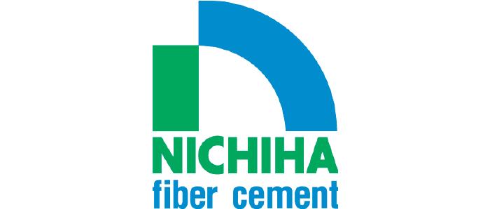 nichiha-yaponskie-fasadnie-paneli-fibrocement