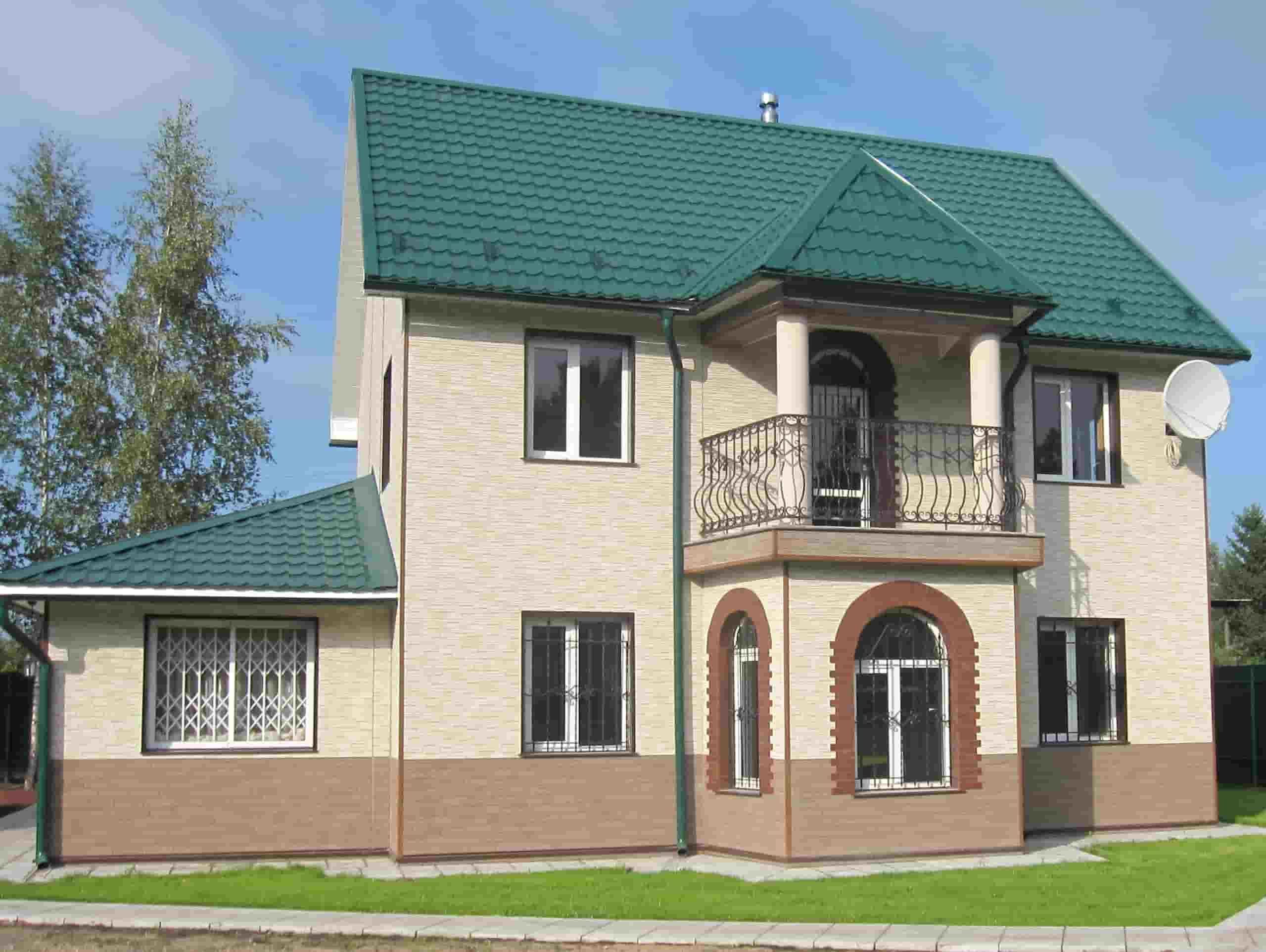 nichiha-fasadnie-panili-spb
