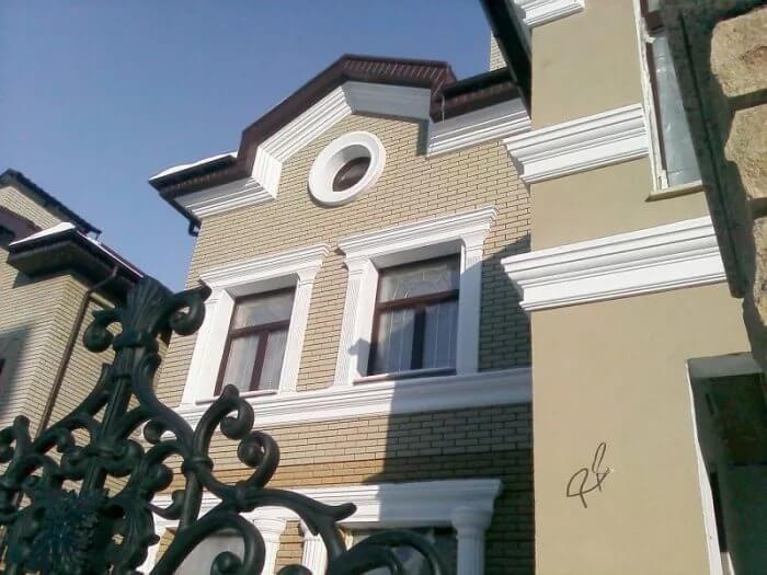 fasad-lepnina
