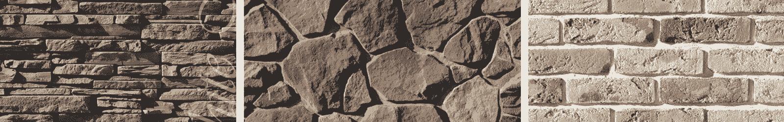 white-hills-oblitcovochnyy-kamen