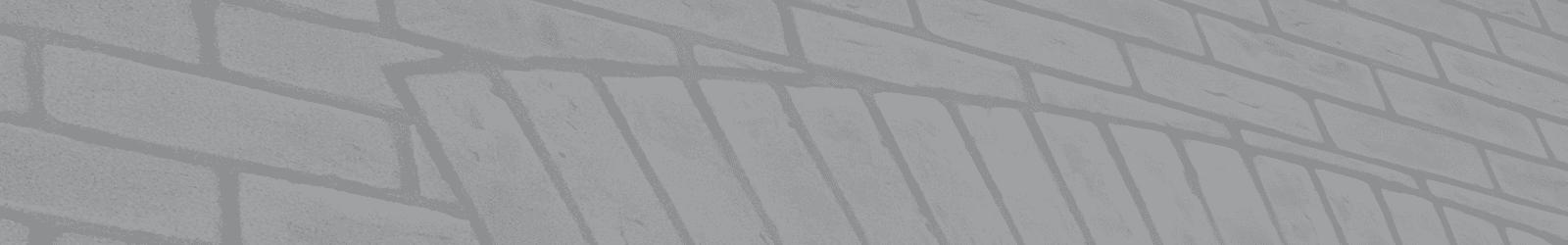 keln-brik-oblitcovochnyy-kirpich