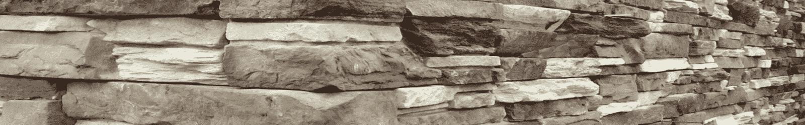 kross-fell-fasadnyy-kamen