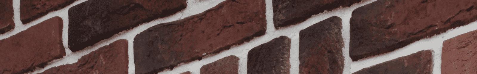 london-brick-white-hills-dekor-kamen