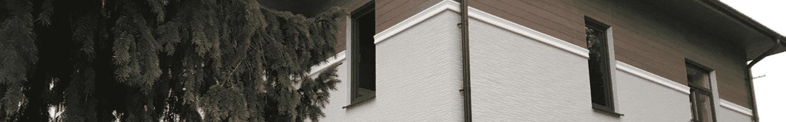 paneli-dlya-ventiliruemogo-fasada