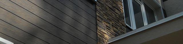 fasadnye-paneli-pod-derevo