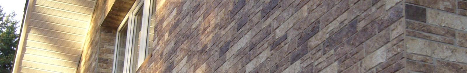 fasadnye-paneli-dikii-kamen