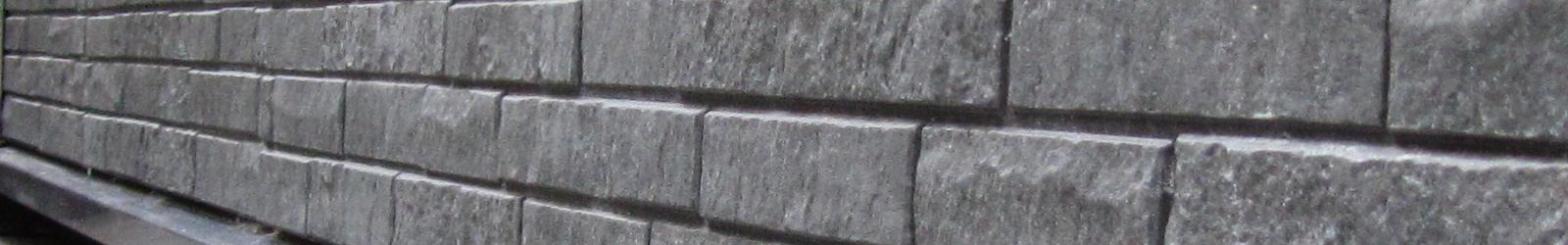 fasadnye-paneli-pod-kamen