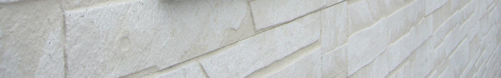 fasadnye-paneli-skala