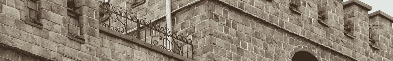 fasadnyi-kamen-spb