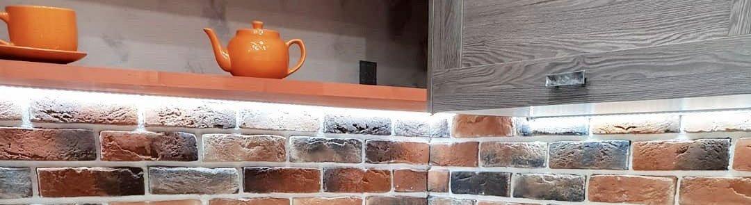 плитка для кухни на фартук в санкт-петербурге