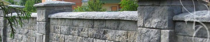фасадный камень в санкт-петербурге