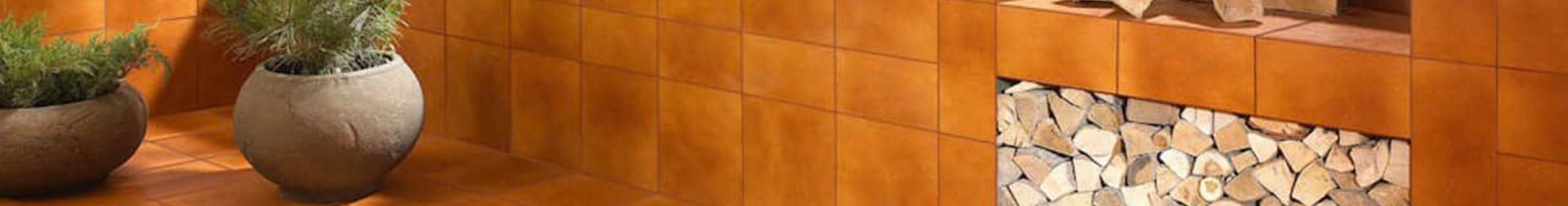 fasadnaya-plitka-paradyz