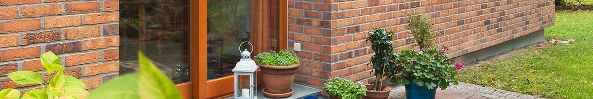 клинкерная плитка для фасада в санкт-петербурге