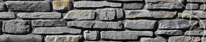 декоративный камень для стен в санкт-петербурге
