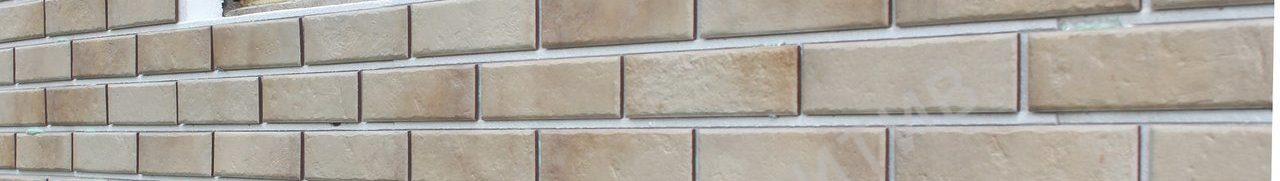 фасадная плитка в санкт-петербурге