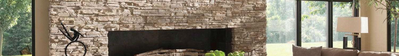 облицовочный камень в санкт-петербурге