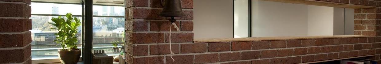 Клинкерная плитка для внутренней отделки в санкт-петербурге