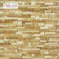 Искусственный облицовочный камень Хайлэнд 290-10, фото 1