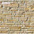 Искусственный облицовочный камень Лаутер 520-10, фото 1