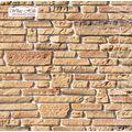 Декоративный облицовочный камень Лаутер 520-50, фото 1