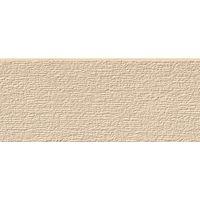Фасадная фиброцементная панель Nichiha  EFF117 (EFF114), фото 1