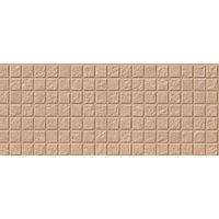 Снята с производства-Фасадная фиброцементная панель Nichiha WFX535old, фото 1