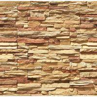 Декоративный камень Кросс Фелл 100-50, фото 1
