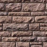 Декоративный облицовочный камень Данвеган 502-40, фото 1
