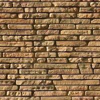 Декоративный облицовочный камень Лаутер 520-60, фото 1
