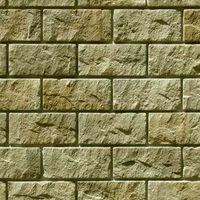 Фасадная плитка Йоркшир 405-90, фото 1