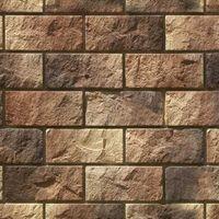 Фасадная плитка Йоркшир 406-40, фото 1
