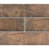 Керамическая плитка BRICKS CORAL, фото 1