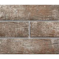 Керамогранитная плитка BRICKS DECAPADO, фото 1